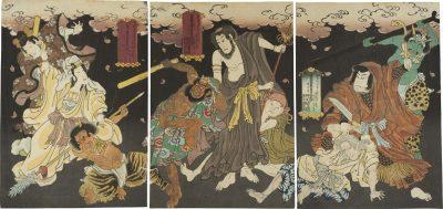 shini-e-triptych-1
