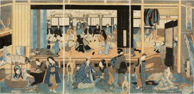 yoshikazu-yokohama-triptych